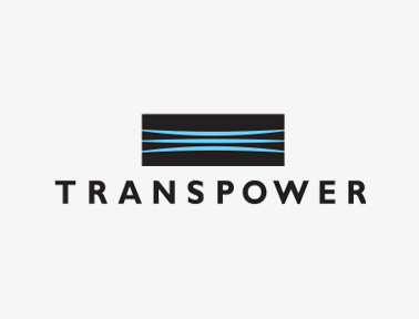 img-Transpower